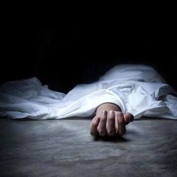 زیباترین خودکشی جهان به ثبت رسید!/ عکس
