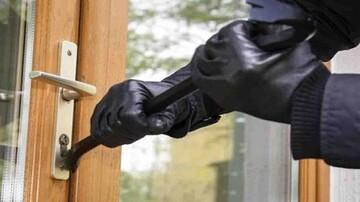 روش های افزایش ایمنی منزل در برابر سرقت احتمالی سارقین