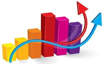نرخ تورم کالاهای وارداتی به ۹۰ درصد رسید