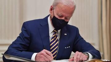 اعلام رسمی خصومت بایدن با ایران در سند راهبرد امنیتی دولت آمریکا