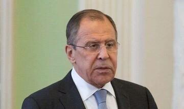 برای رسیدن به توافق در برجام آماده همکاری هستیم / نکته اصلی موضع دولت بایدن در مورد توافق هستهای است