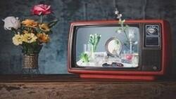 لیست سریالهایی  که در نوروز ۱۴۰۰ پخش میشوند