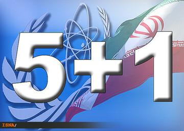 ادعای رویترز: ایران نشانههای مثبتی درباره تداوم دیپلماسی هستهای نشان داده است