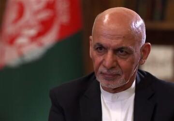 افغانستان: طالبان مسئول حمله به مدرسه دخترانه در کابل است