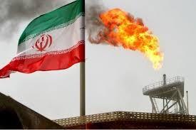 بلومبرگ: ایران در حال ارزیابی مشتریان آسیایی برای فروش نفت است