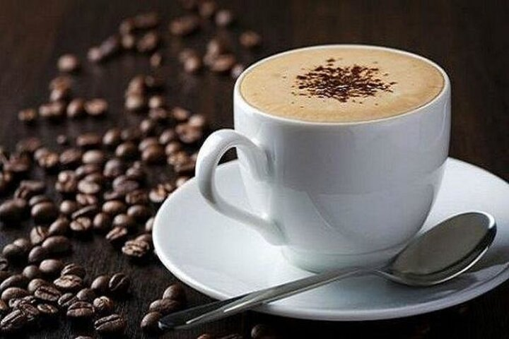خطرات عجیب مصرف قهوه برای قلب کشف شد