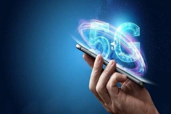 اینترنت ۵G به جزیره کیش هم رسید