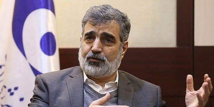 نشست ایران و آژانس در ماه آوریل برگزار میشود
