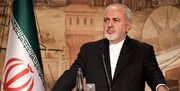 آمریکا سیاست شکستخورده «فشار حداکثری» ترامپ علیه ایران را هنوز ادامه میدهد