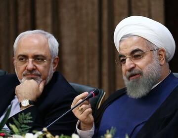 علامتهای دلگرمکننده ایران برای گفتگوهای غیررسمی با آمریکا و اروپا