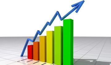 رشد اقتصادی کشور در پاییز مثبت شد