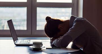 اصلیترین دلیل خستگی مداوم در زنان چیست؟