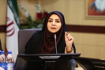 هشدار وزارت بهداشت درباره افزایش ترددها در روزهای پایانی سال