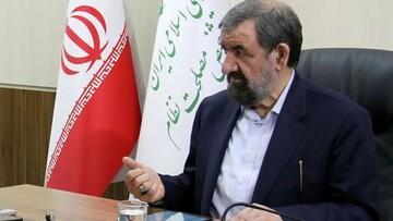 ایران از تمام اهرمهای خود برای عقبنشینی آمریکا و رفع تحریمها استفاده میکند