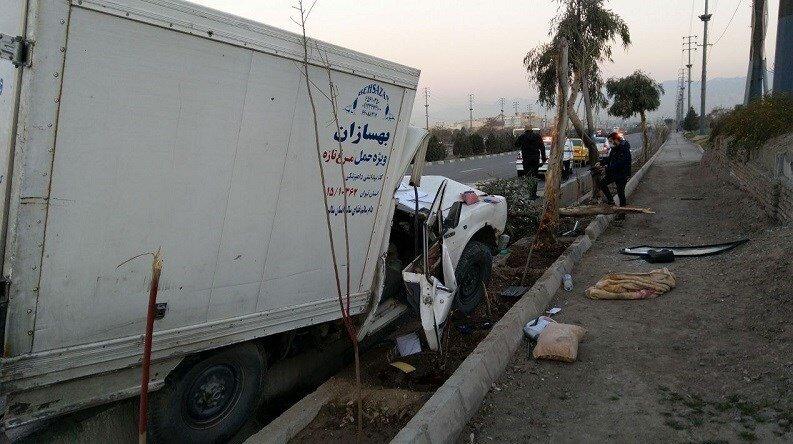آتشنشانی , سازمان آتشنشانی تهران , اورژانس , پلیس 110 , پلیس راهور   پلیس راهنمایی و رانندگی , پزشکی قانونی ,