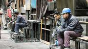 حقوق پیشنهادی ما برای کارگران ۶میلیون و ۸۵۰هزار تومان است