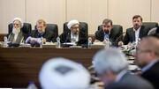 اصولگرایان مجمع تشخیص منتظر انتخابات ۱۴۰۰ هستند؟