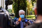 هشدار وزیر بهداشت: امسال نوروز را آرام نمیبینیم