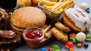 تاثیر رژیم غذایی مدیترانهای بر سلامت قلب