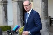 وزیر خارجه ایرلند برای گفتوگو دربارهبرجام و خاورمیانه فردا به ایران میآید