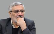 مجمع تشخیص FATF را تازمانی که رهبری اذن بر تصویب ندهند؛ تصویب نمیکند