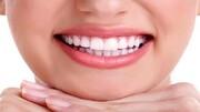 مراقبت از دندانها در زمان شیوع ویروس کرونا | چگونه به کودک بیاموزیم که مسواک بزند؟