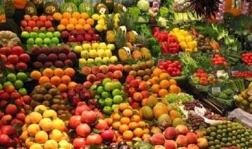 واکنش اتحادیه میوه به گلابی ۱۲۵ هزار تومانی
