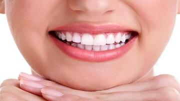 مراقبت از دندانها در زمان شیوع ویروس کرونا   چگونه به کودک بیاموزیم که مسواک بزند؟