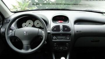 کدام خودروهای داخلی به راحتی قابل سرقت هستند؟ | چگونه از بروز سرقت خودرو جلوگیری کنیم؟ / تصاویر