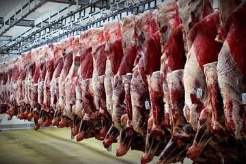 کاهش عجیب مصرف گوشت در کشور