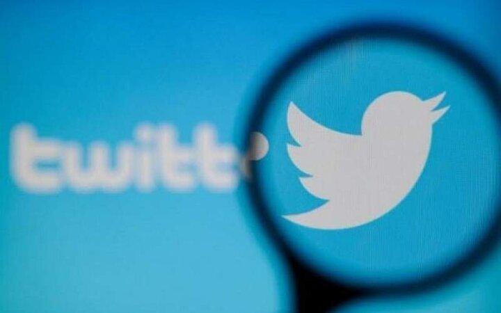 قیمت حراج نخستین توئیت تاریخ مشخص شد