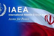 ایران و آژانس ماه آینده درباره چه مسائلی مذاکره میکنند؟