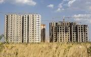 رد پای مافیا در گران شدن مسکن/ برخی سازندگان سودهای ۵۰۰ درصدی از بازار مسکن مطالبه می کنند