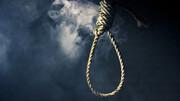 جنایت هولناک در کرج/ قاتل بعد از ۱۰ سال اعدام شد