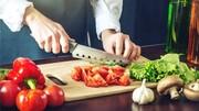 تضمین سلامت قلب و جوان نگه داشتن آن با مصرف چند خوراکی طبیعی