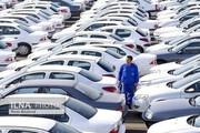 قیمت خودرو کاهش یافت/ قیمت روز خودروهای پرطرفدار ۱۷ اسفند ۹۹