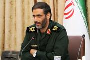 سعیدمحمد استعفا داد یا برکنار شد؟
