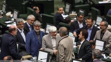احتمال حضور عارف و پزشکیان در انتخابات ۱۴۰۰ به عنوان کاندیدای مستقل اصلاحطلب