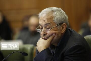 محسن رضایی به جای پاسخ درباره علت تعلل مجمع در رابطه با FATF، احساس ناجی بودن پیدا کرده /  طوری رفتار نکنیم که برای کشور و مردم هزینه ایجاد شود