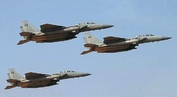 وقوع چند انفجار بزرگ در پایتخت یمن