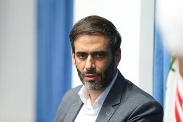 استارت انتخاباتی سردار سعید محمد