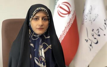 توضیحات وزارت کشور درباره علت انحلال جمعیت امام علی