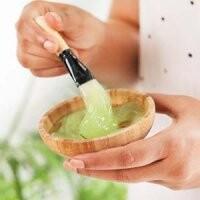 ۵ ماسک خانگی برای رفع خشکی پوست