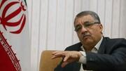توافق بین ایران و آمریکا قطعی و ناگزیر است / نزاع با ایران برخلاف استراتژی دولت آمریکا است / شاید توافق ایران و آمریکا بعد از انتخابات اعلام شود