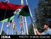 بررسی اعطای رای اعتماد به دولت در دستور کار امروز پارلمان لیبی