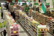 توزیع مرغ ۱۵ هزار تومانی و گوشت ۸۰ هزار تومانی در تهران
