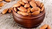 فواید باورنکردنی بادام برای سلامتی بدن؛ ازرفع سوزش معده تا درمان فشار خون