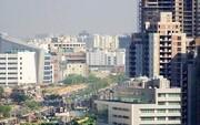 یک پیش بینی مهم درباره قیمت مسکن در بهار ۱۴۰۰