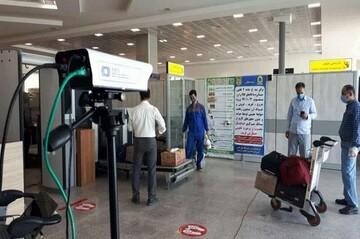 هشدار درباره گسترش بیماری با گرفتن تستهای سریع از مسافران