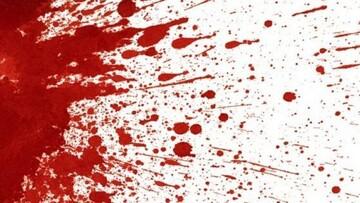 اعترافات هولناک به سه قتل فجیع در تهران